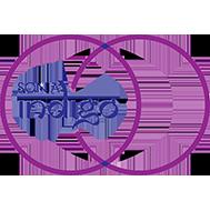 Sonia Indgo Logo